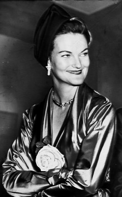 Doris Duke pic