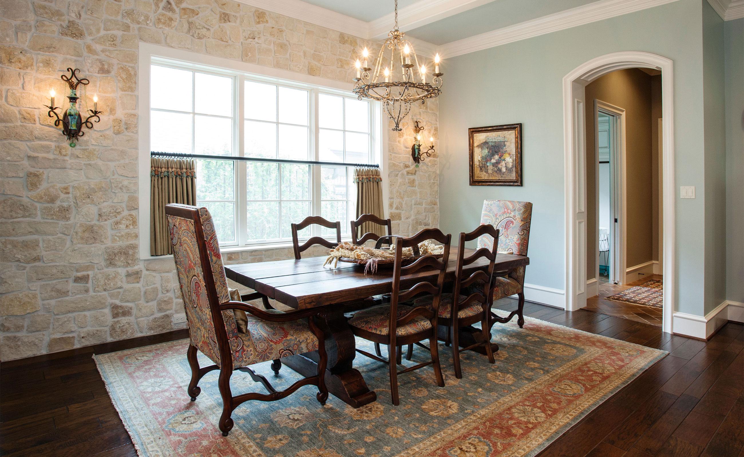 Ushak-Dining-Room-1600x2600