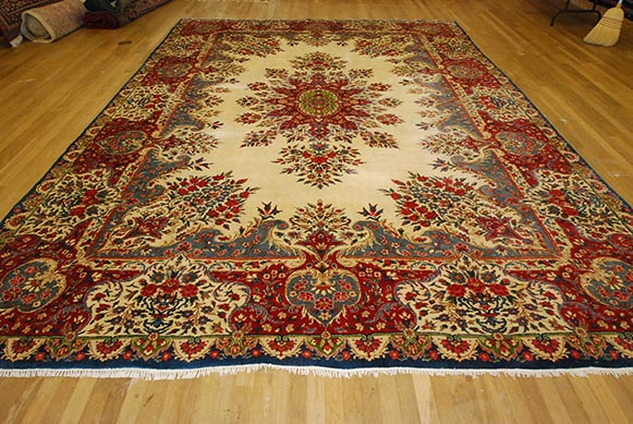 1Front_Rug