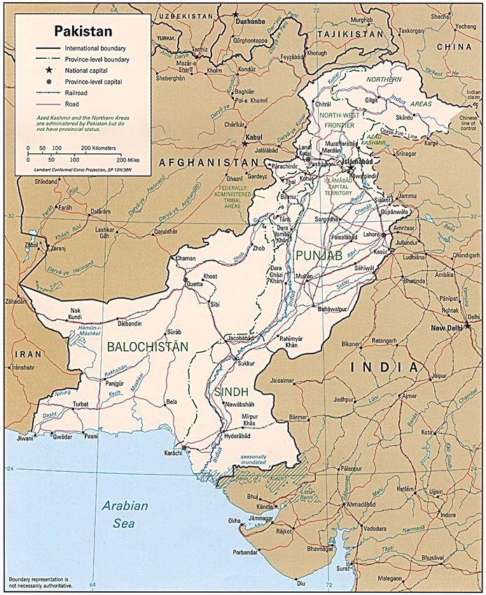 pakistan_map_edit