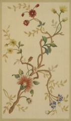 010322 Sino Aubusson 2 11 x 4 11  750-  vg plus edit