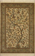 010828-Kashmir-Silk-2-2-x-3-2-1340-exc-edit
