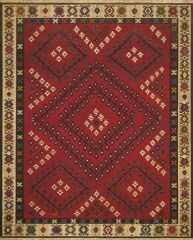 ST0330-Bessarabian-Kilim-9-1-x-11-0-2300-vg-plus-edit