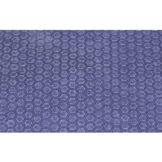 Rug Pad - Cushion