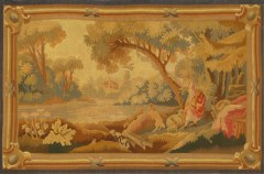 french-tapestry-4ae8f79459c457