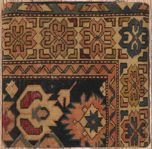Persian Rug Pillow_product_product_product
